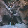 the-maze-ice-cube-canyon-red-rock-canyoneering-las-vegas-meet-up-168