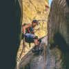 the-maze-ice-cube-canyon-red-rock-canyoneering-las-vegas-meet-up-172