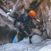 the-maze-ice-cube-canyon-red-rock-canyoneering-las-vegas-meet-up-178