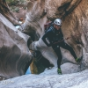 the-maze-ice-cube-canyon-red-rock-canyoneering-las-vegas-meet-up-180