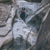 the-maze-ice-cube-canyon-red-rock-canyoneering-las-vegas-meet-up-184