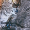the-maze-ice-cube-canyon-red-rock-canyoneering-las-vegas-meet-up-185
