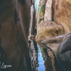 the-maze-ice-cube-canyon-red-rock-canyoneering-las-vegas-meet-up-191