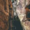 the-maze-ice-cube-canyon-red-rock-canyoneering-las-vegas-meet-up-194