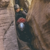 the-maze-ice-cube-canyon-red-rock-canyoneering-las-vegas-meet-up-195