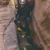 the-maze-ice-cube-canyon-red-rock-canyoneering-las-vegas-meet-up-196