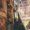 the-maze-ice-cube-canyon-red-rock-canyoneering-las-vegas-meet-up-199