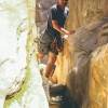 the-maze-ice-cube-canyon-red-rock-canyoneering-las-vegas-meet-up-205