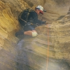 the-maze-ice-cube-canyon-red-rock-canyoneering-las-vegas-meet-up-207
