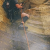 the-maze-ice-cube-canyon-red-rock-canyoneering-las-vegas-meet-up-209