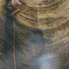 the-maze-ice-cube-canyon-red-rock-canyoneering-las-vegas-meet-up-210
