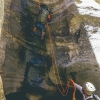 the-maze-ice-cube-canyon-red-rock-canyoneering-las-vegas-meet-up-214