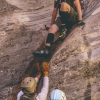 the-maze-ice-cube-canyon-red-rock-canyoneering-las-vegas-meet-up-220