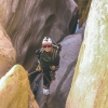 the-maze-ice-cube-canyon-red-rock-canyoneering-las-vegas-meet-up-223