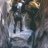 the-maze-ice-cube-canyon-red-rock-canyoneering-las-vegas-meet-up-226
