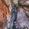 the-maze-ice-cube-canyon-red-rock-canyoneering-las-vegas-meet-up-227
