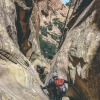 the-maze-ice-cube-canyon-red-rock-canyoneering-las-vegas-meet-up-229