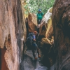 the-maze-ice-cube-canyon-red-rock-canyoneering-las-vegas-meet-up-233