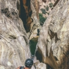 the-maze-ice-cube-canyon-red-rock-canyoneering-las-vegas-meet-up-234