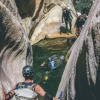 the-maze-ice-cube-canyon-red-rock-canyoneering-las-vegas-meet-up-235