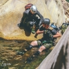 the-maze-ice-cube-canyon-red-rock-canyoneering-las-vegas-meet-up-236