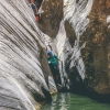 the-maze-ice-cube-canyon-red-rock-canyoneering-las-vegas-meet-up-237