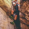 the-maze-ice-cube-canyon-red-rock-canyoneering-las-vegas-meet-up-257