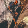 the-maze-ice-cube-canyon-red-rock-canyoneering-las-vegas-meet-up-265