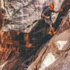 the-maze-ice-cube-canyon-red-rock-canyoneering-las-vegas-meet-up-267