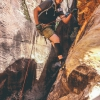 the-maze-ice-cube-canyon-red-rock-canyoneering-las-vegas-meet-up-269