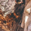 the-maze-ice-cube-canyon-red-rock-canyoneering-las-vegas-meet-up-270