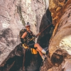 the-maze-ice-cube-canyon-red-rock-canyoneering-las-vegas-meet-up-274