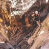 the-maze-ice-cube-canyon-red-rock-canyoneering-las-vegas-meet-up-275