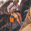 the-maze-ice-cube-canyon-red-rock-canyoneering-las-vegas-meet-up-280