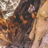 the-maze-ice-cube-canyon-red-rock-canyoneering-las-vegas-meet-up-281