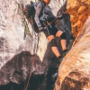 the-maze-ice-cube-canyon-red-rock-canyoneering-las-vegas-meet-up-282