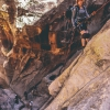 the-maze-ice-cube-canyon-red-rock-canyoneering-las-vegas-meet-up-283