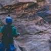 the-maze-ice-cube-canyon-red-rock-canyoneering-las-vegas-meet-up-286