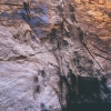 the-maze-ice-cube-canyon-red-rock-canyoneering-las-vegas-meet-up-288
