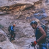 the-maze-ice-cube-canyon-red-rock-canyoneering-las-vegas-meet-up-291