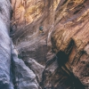 the-maze-ice-cube-canyon-red-rock-canyoneering-las-vegas-meet-up-295