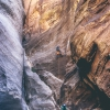 the-maze-ice-cube-canyon-red-rock-canyoneering-las-vegas-meet-up-299