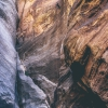 the-maze-ice-cube-canyon-red-rock-canyoneering-las-vegas-meet-up-301