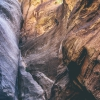 the-maze-ice-cube-canyon-red-rock-canyoneering-las-vegas-meet-up-304