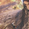 the-maze-ice-cube-canyon-red-rock-canyoneering-las-vegas-meet-up-310