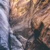the-maze-ice-cube-canyon-red-rock-canyoneering-las-vegas-meet-up-314