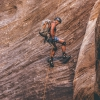 the-maze-ice-cube-canyon-red-rock-canyoneering-las-vegas-meet-up-315