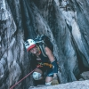 the-maze-ice-cube-canyon-red-rock-canyoneering-las-vegas-meet-up-325