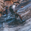 the-maze-ice-cube-canyon-red-rock-canyoneering-las-vegas-meet-up-327
