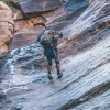 the-maze-ice-cube-canyon-red-rock-canyoneering-las-vegas-meet-up-329